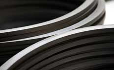 rubber-elastomer-gasket-seal